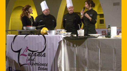 sana-cucina-italiana-le-vie-del-gusto