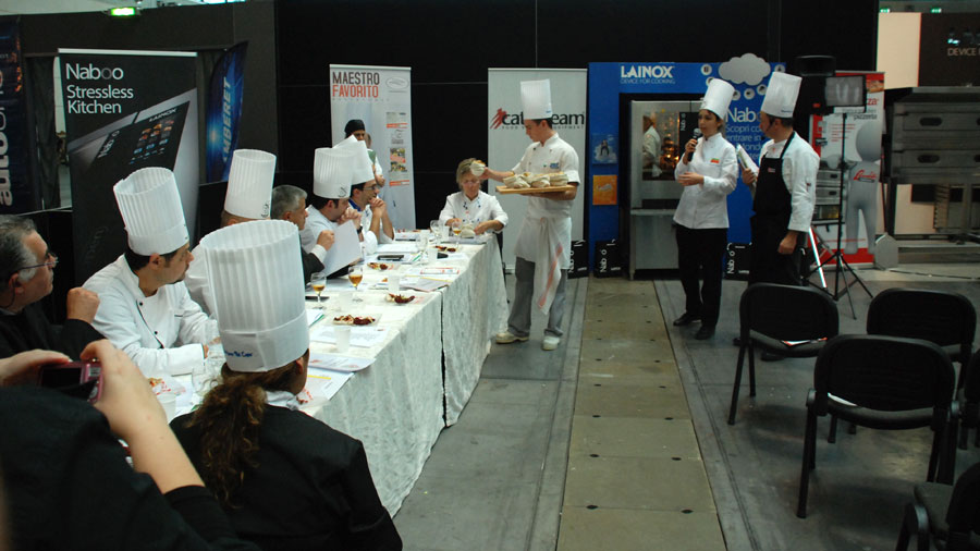 gluten-free-world-championship2014-1