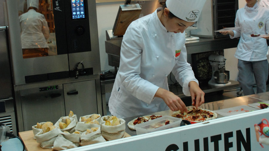 gluten-free-world-championship2014-2