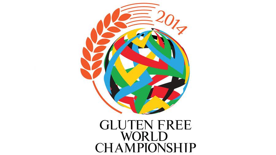 gluten-free-world-championship2014