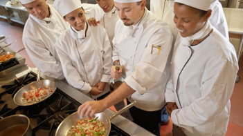 corsi-professionali-amatoriali-sana-cucina
