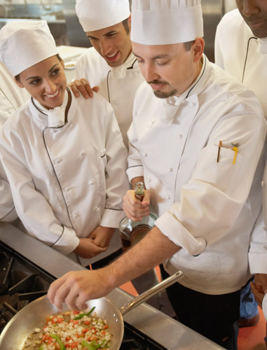 corsi-professionali-sana-cucina-italiana