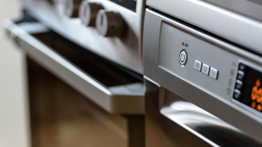 tra i migliori metodi di cottura c'è il forno a vapore per la cottura sottovuoto