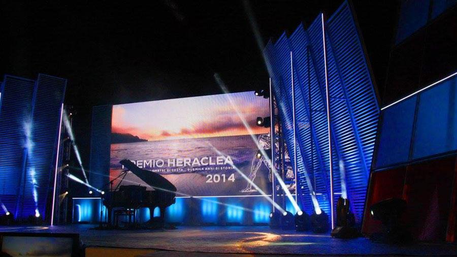 premio-heraclea-2014
