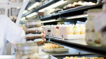 certificazione-e-qualificazione-sana-cucina-italiana