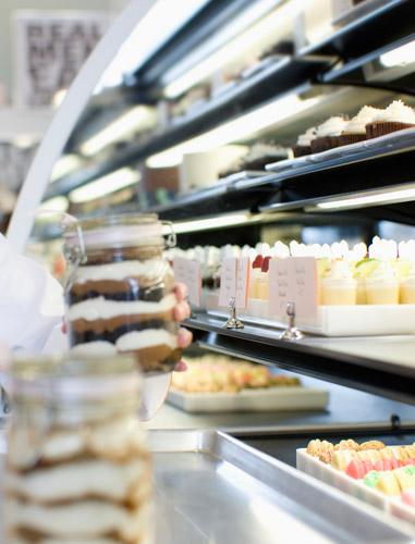servizi certificazioni e consulenza sana cucina italiana
