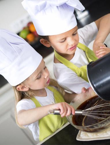 corsi-bambini-sana-cucina-italiana