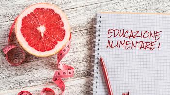 valutazione-nutrizionale-sana-cucina-italiana