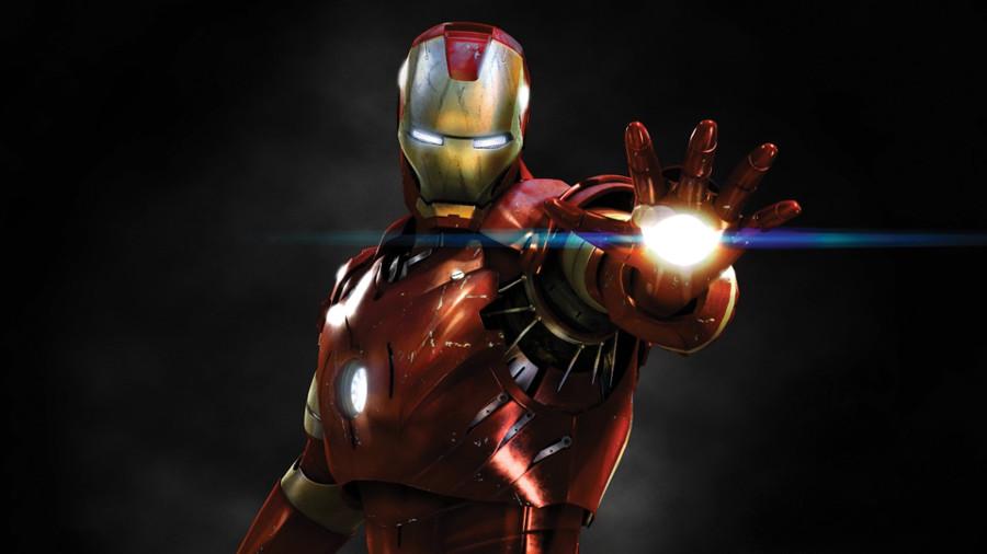 diventare ironman e combattere la carenza di ferro